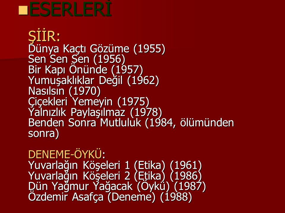 Olmak İsterdim Olmak İsterdim İstanbul u Seyretmek Şu anda İstanbul'da olmak isterdim.