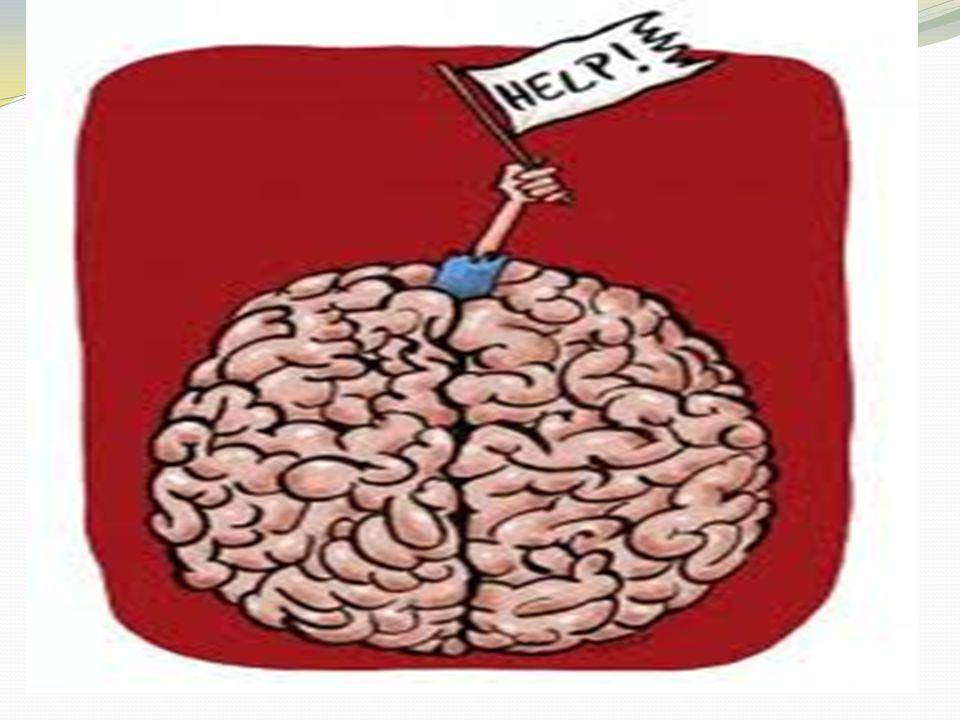 Beyin, bir dersin başında ve sonunda verilenleri en iyi şekilde hatırlamaktadır.