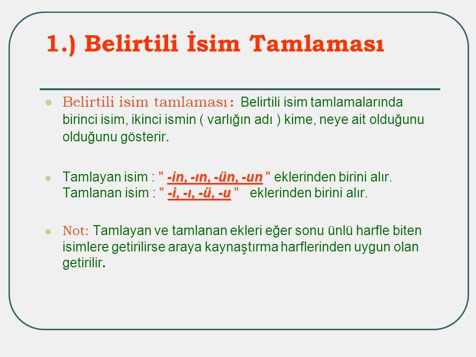 Kaynakça Güvender Yayınları Türkçe Konu Anlatımlı Kitabı www.edebiyatogretmeni.net