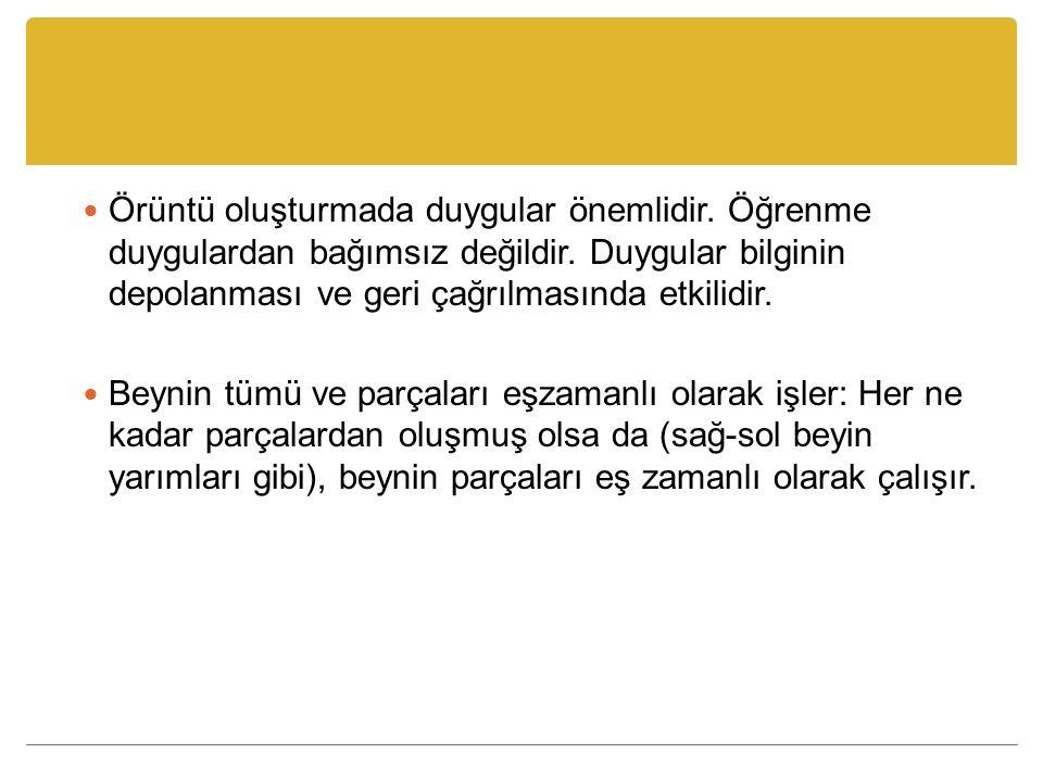 Kaynaklar Çelebi, K.(2008).