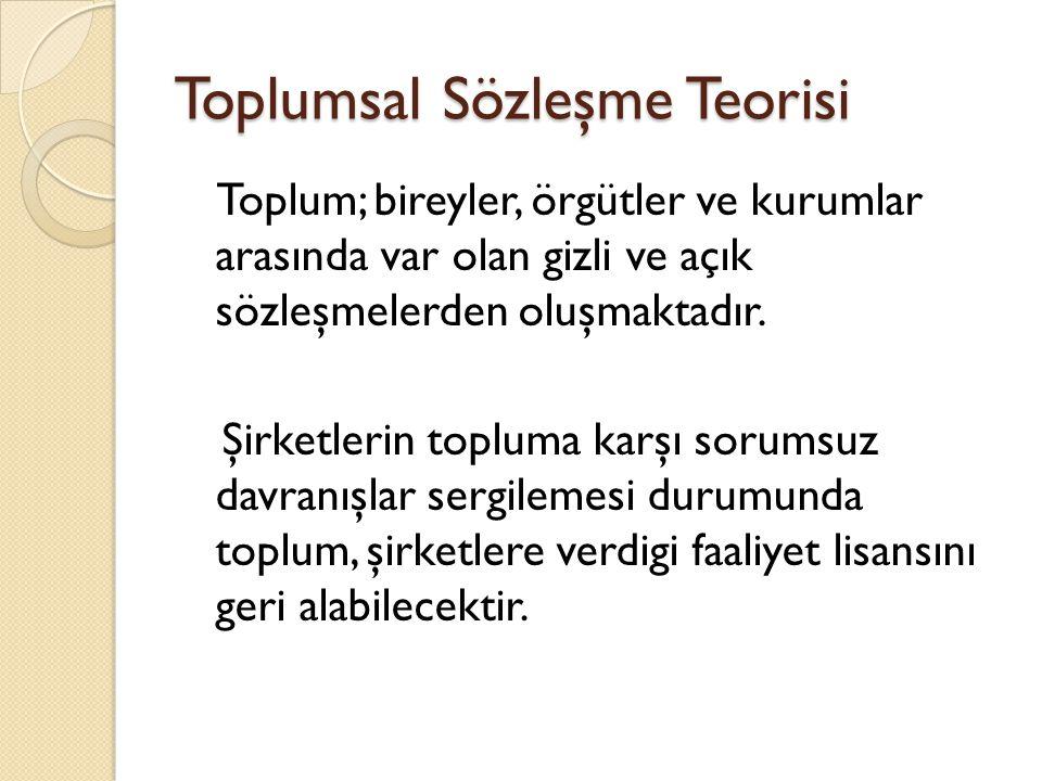 Kurumsal Sosyal Sorumluluk ve Türkiye Kardelen Ayse Turkcell.mp4