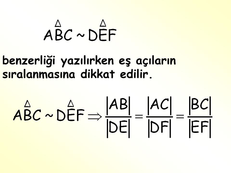 A B C c b fe D E F 2.