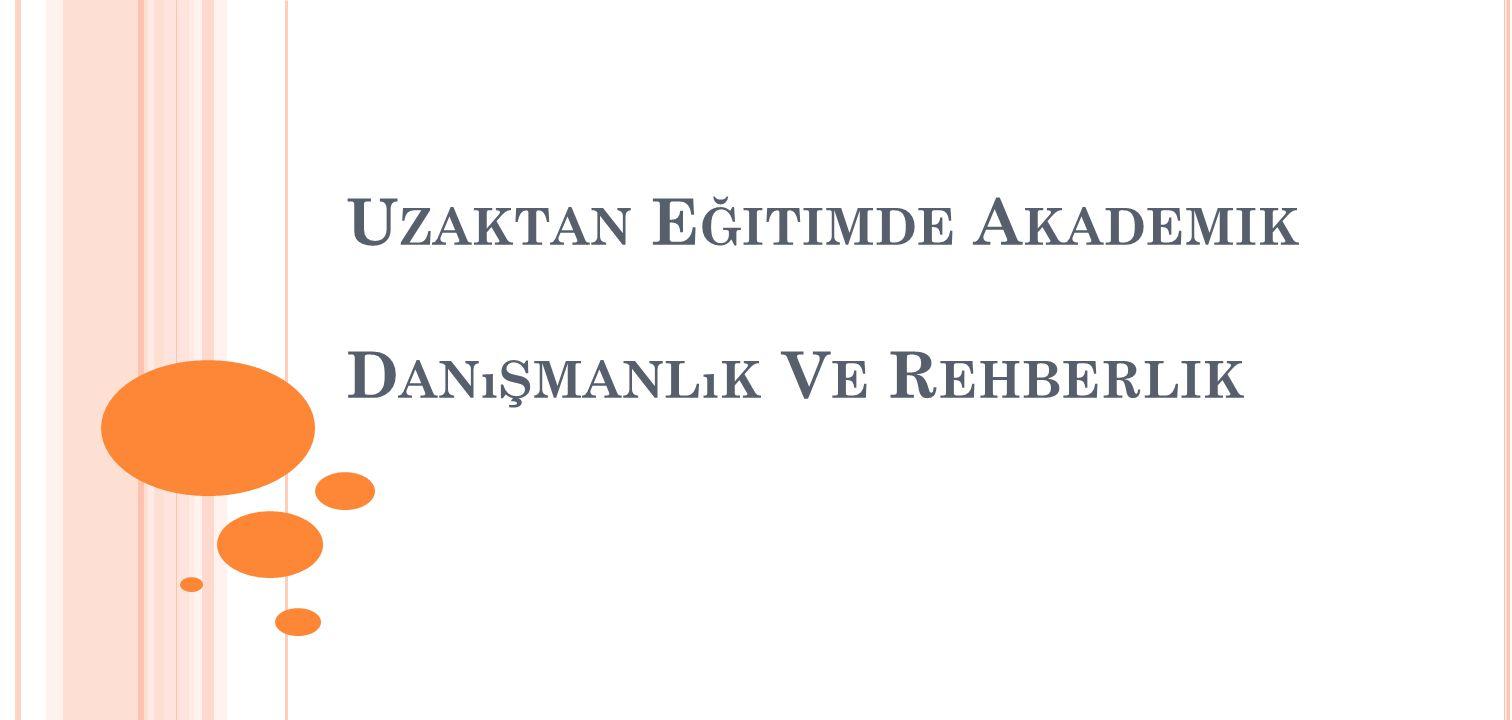 R EHBERLIK NEDIR .