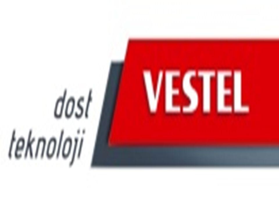 1984 yılında kurulan ve 1994 yılında Zorlu Holding bünyesine katılan Vestel, bugün Holding'in amiral gemisi olarak tüketici elektroniği, dijital ürünler ve beyaz eşya alanında faaliyet gösteriyor.