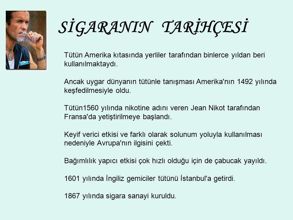 8 KATRİLYON KEYİF İÇİN GİTTİ Türkiye de son 5 yılda toplam 8 katrilyon 136 trilyon 657 milyar 376 milyon 512 bin liralık alkollü içki ve sigara tüketildiği belirlendi.