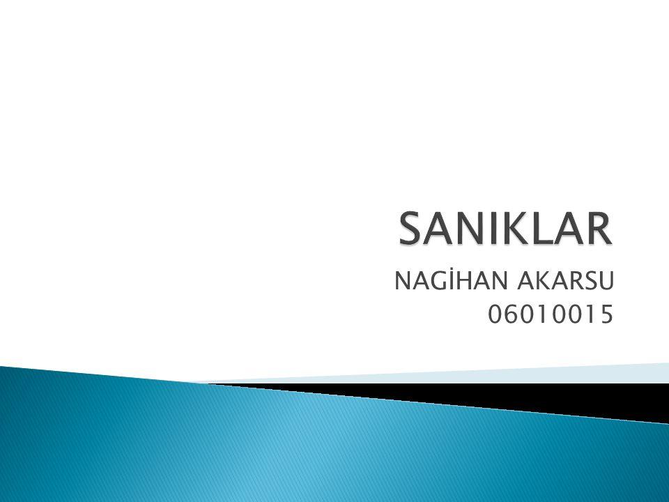 NAGİHAN AKARSU 06010015