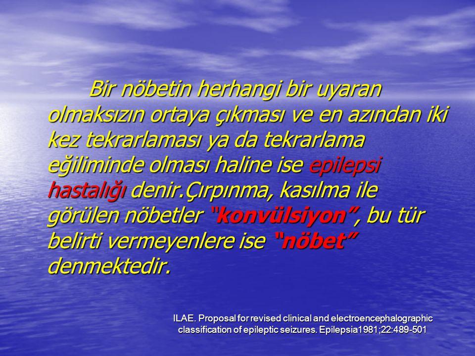 KLASİK K.D.
