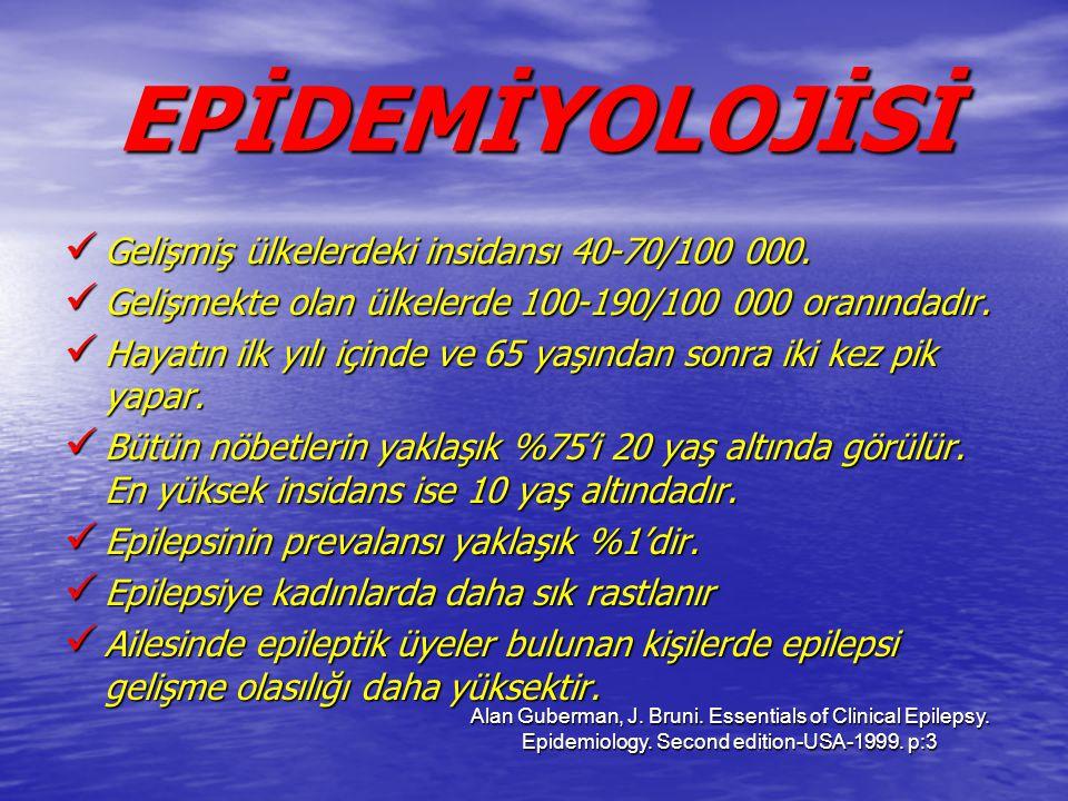 SONUÇLAR 6 ay içerisinde; LDL (50mg/dl), VLDL (8mg/dl), non-HDL kolesterol (63mg/dl), trigliserit (58mg/dl) ve total ApoB (49mg/dl) artmıştır.