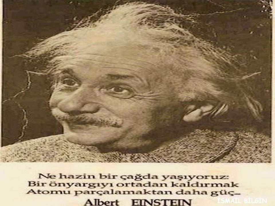 www.ismailbilgin.com İSMAİL BİLGİN