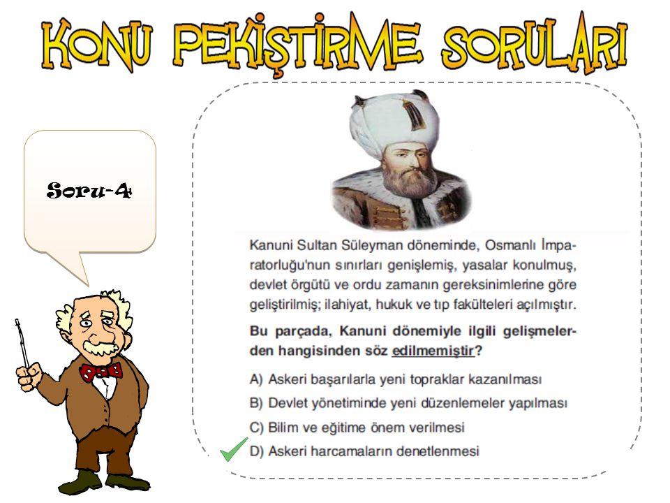 Soru-3