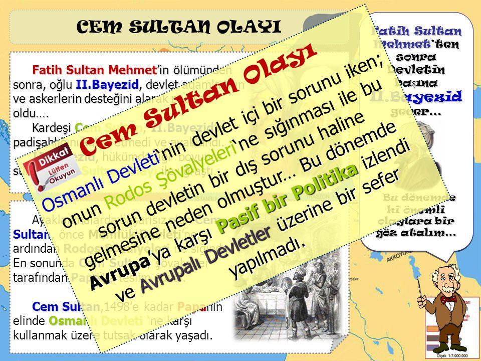 Osmanlı Devleti Kuruluş Dönemi Yükselme Dönemi Osmanlı Devleti Kuruluş Dönemi sonrasında girdiği Yükselme Dönemi'nde sınırları iyice genişlemiş ve Asy