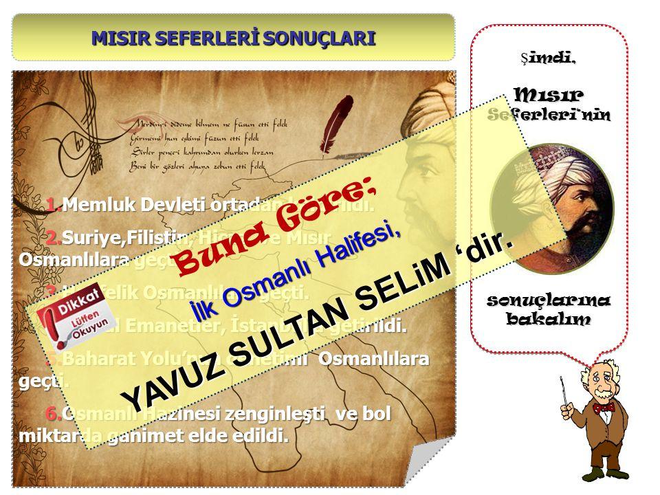 Ş imdi, Fatih Sultan Mehmet Dönemi 'ndeki Devlet Sınırlarına bakalım Ş imdi, Fatih Sultan Mehmet Dönemi 'ndeki Devlet Sınırlarına bakalım Fatih Sultan
