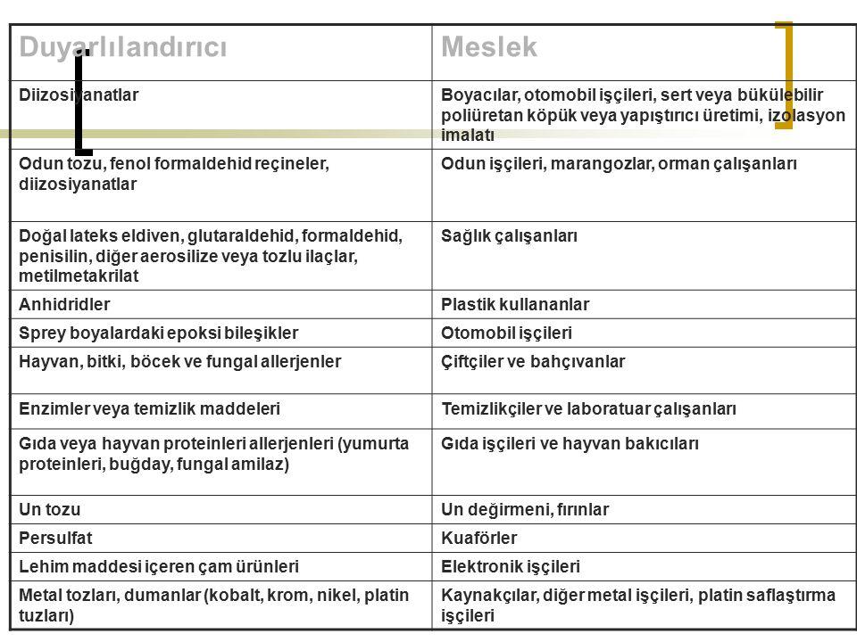 PATOFİZYOLOJİ-1