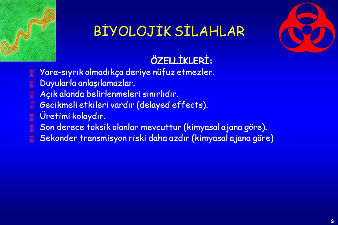 HİZMETE ÖZEL 93