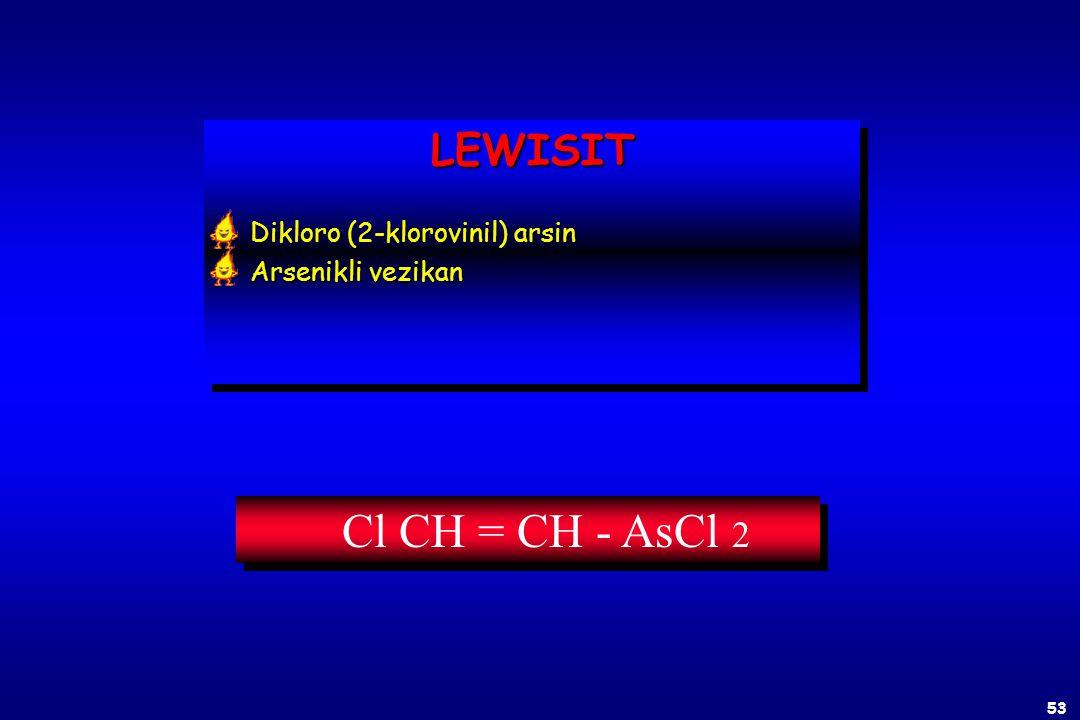 52 3)Solunum Lezyonlarının tedavisi Ağır vakalarda 60-120 mg/gün oral prednizolon verilir. Respiratuvar distres için oksijen verilir. Parenteral sıvı