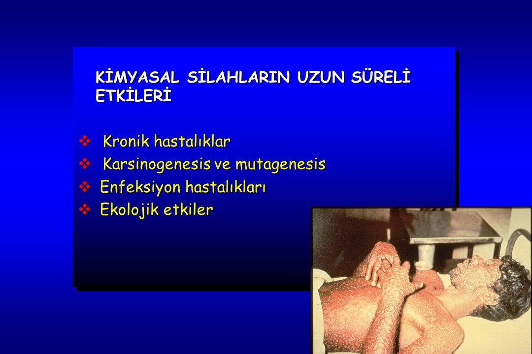 HİZMETE ÖZEL 18