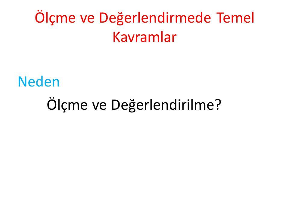 Öğrencilerin yazılı sorulara verdikleri ilginç yanıtlar (Türkmen, http://www.istikbal gazetesi.com.) (Kaynak: Pegem Ölçme ve Değerlendirme 2013http://www.istikbal Soru: Ormanların faydalarını sayınız.