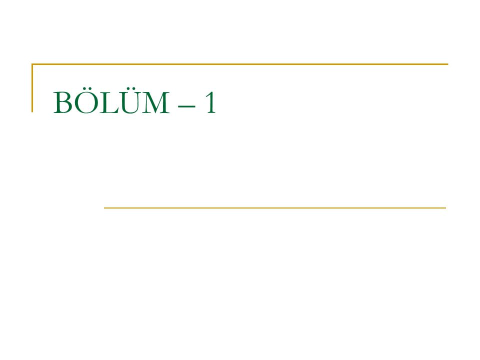 Ctrl=>Klavye kısayol tuşlarını kullanmakta işimize yarıyor.