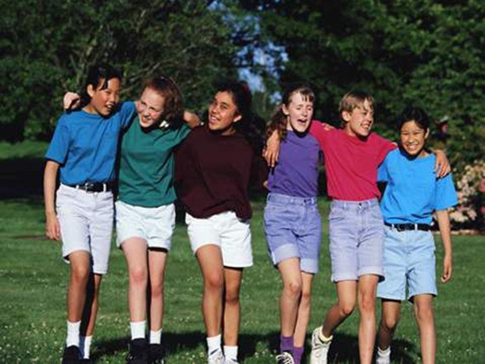 ADOLESAN DÖNEMİNE GİRİŞ YAŞI  Kızlarda 10-11 yaş (8-13.5)  Kızlarda 10-11 yaş (8-13.5)  Erkeklerde 12 yaş (9-14)