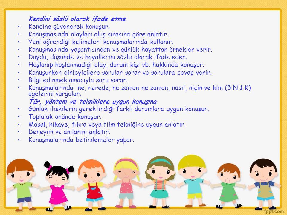 Cimnastik Sosyal Etkinlik Dersi Çalışmaları 'Öne Takla': Öğrencilere öne takla çalışmaları yaptırılır.
