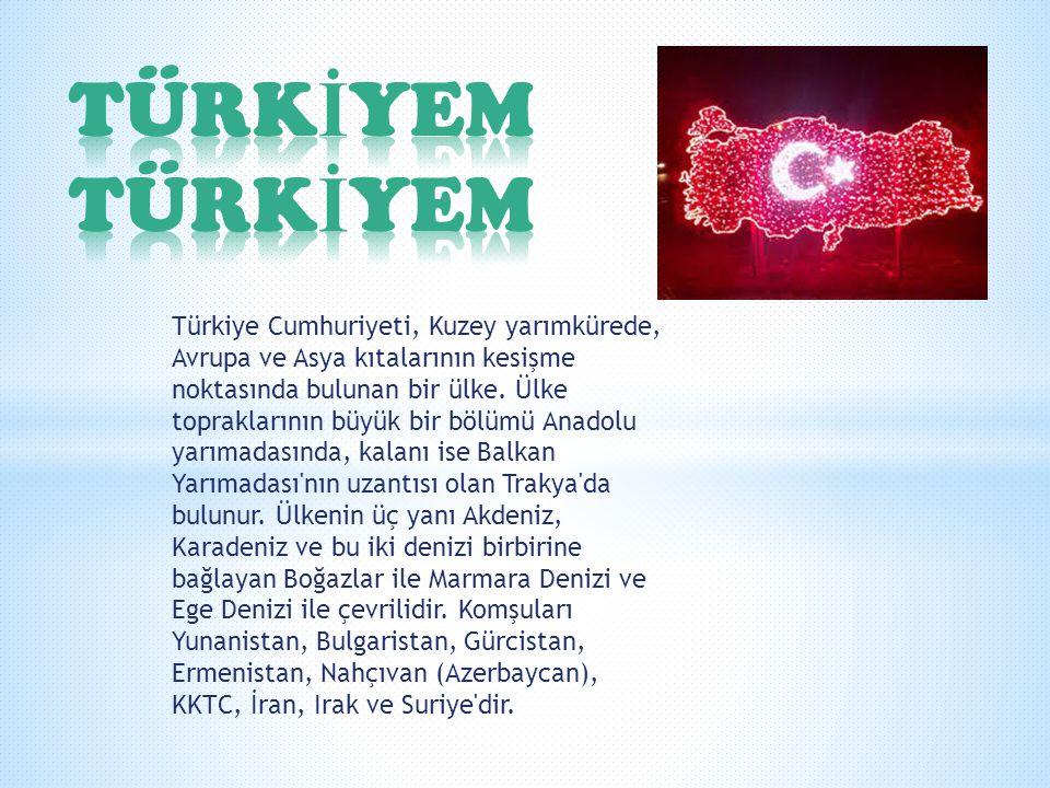 TÜRKİYEM İşte Asker oldum ana, Ölürüm Vatan uğruna, Canım feda toprağına Türkiye'mi seviyorum.