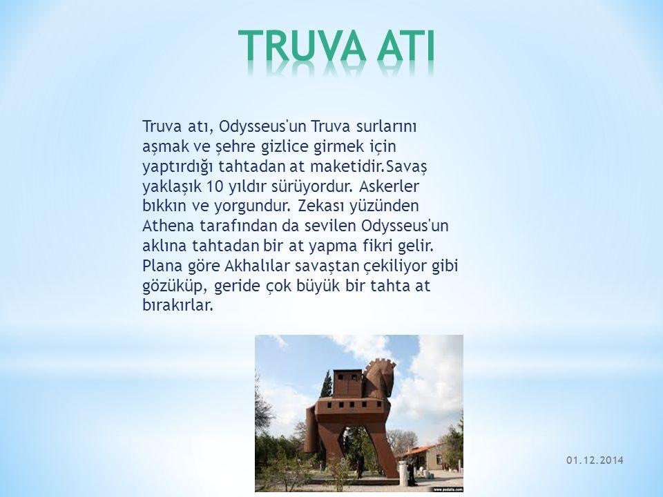 Akdeniz Bölgesinde, Antalya ili merkez ilçesi sınırları içerisindedir.