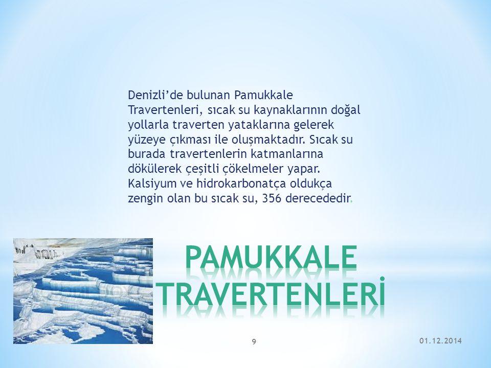 Burdur il merkezine göre güneydoğuda 10 km uzaklıkta bulunmaktadır.