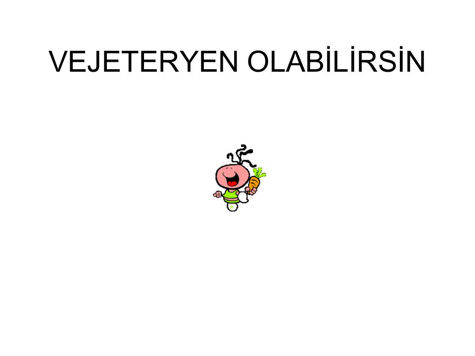 BELKİ ERKEKSİN