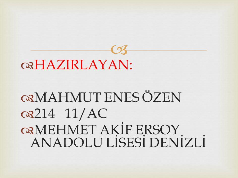   Tercüme-i Manzume Şair Evlenmesi ( Türk edebiyatının ilk tiyatro eseri)  Tercüman-ı Ahval Mukaddimesi  Durub-i Emsal-i Osmaniye  Müntehebat-ı E
