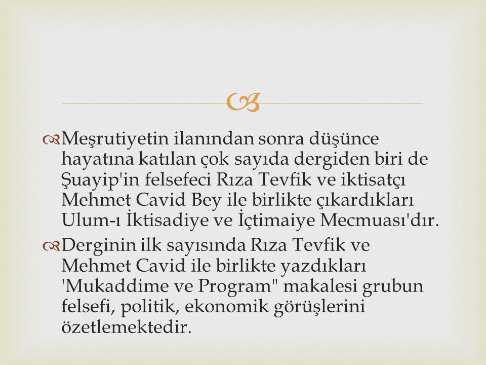   Çeşitli resmi makamlarda müdürlük ve idarecilik yaptı.  Vefa İdadisi'nde arkadaş olduğu Hüseyin Cahit Yalçın'la dostluğu ömür boyu sürdü.  1908