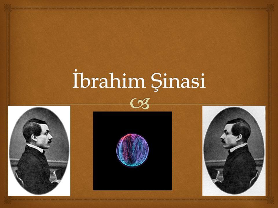   Ahmet Şuayip; Başlıca eserleri:  Hayat ve Kitaplar (1901)  Ulum-ı İktisadiye ve içtimaiye Mecmuası (1908-1910): Rıza Tevfik Bölükbaşı ve Mehmet