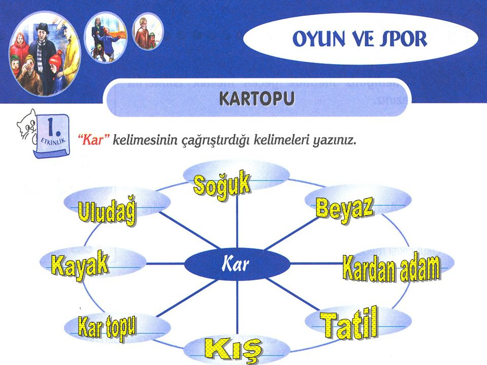 www.ilkogretimkalbi.com