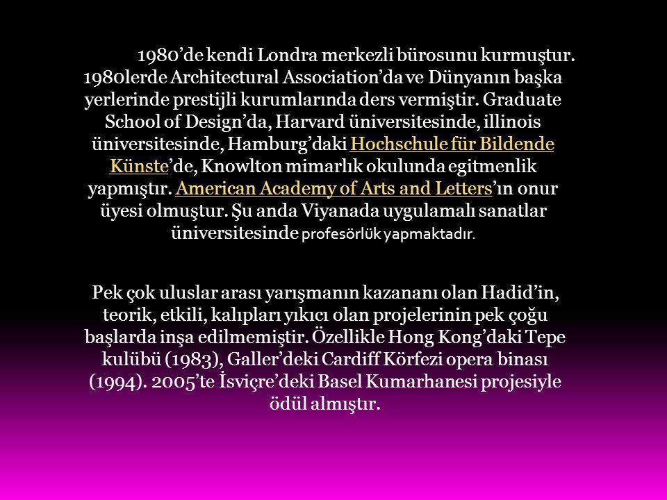BASEL KUMARHANESİ