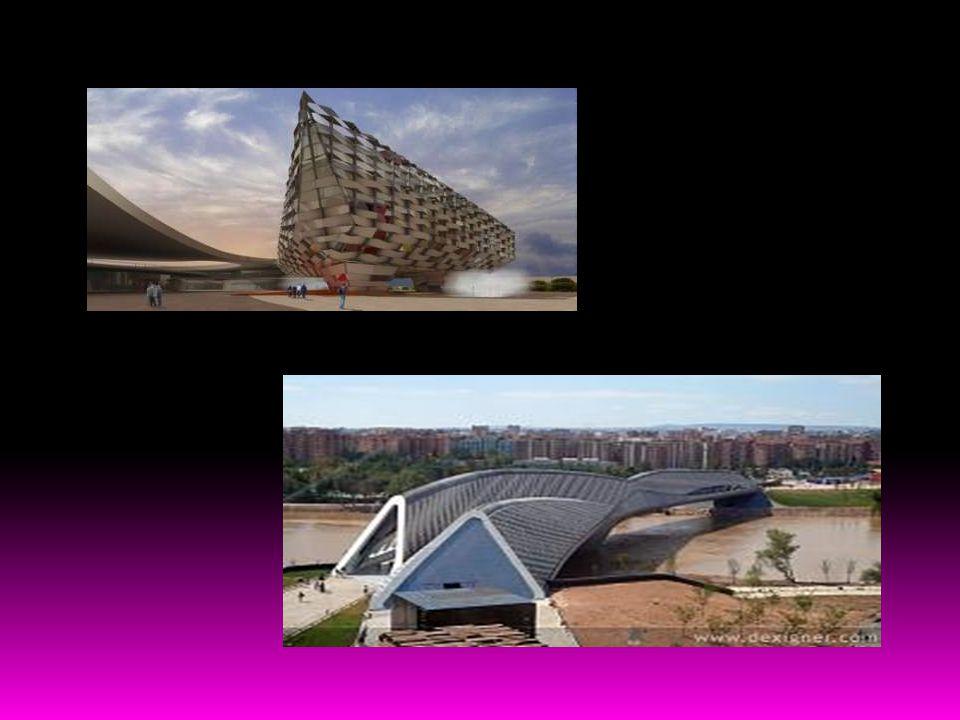 KAVRAMSAL PROJELERİ: Guggenheim - Hermitage Vilnus, Vilnus Litvanya ( Gerçekleştirilmedi ) Kartal – Pendik Kıyı Şeridi Düzenlenmesi, İstanbul Türkiye Szervita Meydanı Baloncuk Ofis Binası, Budapeşte Macaristan ( Gerçekleştirilmedi ) BİTMİŞ PROJELERİ: Vitra Yangın İstasyonu (1994) Weıl Am Rhein, Almanya Kuzey Hoenheim Araba Parkı (2001) Hoeheim, Fransa Bergisel Kayak Pisti (2002) Innsbrück, Avusturya Rosenthal Çağdaş Sanatlar merkezi (2003) Cincinnati, Ohıo, Birleşik Milletler BMW Merkez Binası (2005) Leipzig, Almanya Ordrupgaard Ek Binası (2005) Kopenhag, Danimarka Meggıe's Centers Victorıa Hastanesi (2006) Kirk Caldy, İskoçya