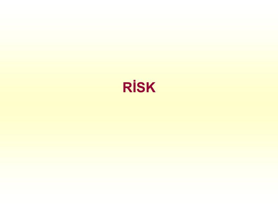 Çalışma yaşamı ve sağlık AÇS Çevre ve sağlık Kronik hastalıklar Salgın hastalıklar Ürün kullanımı