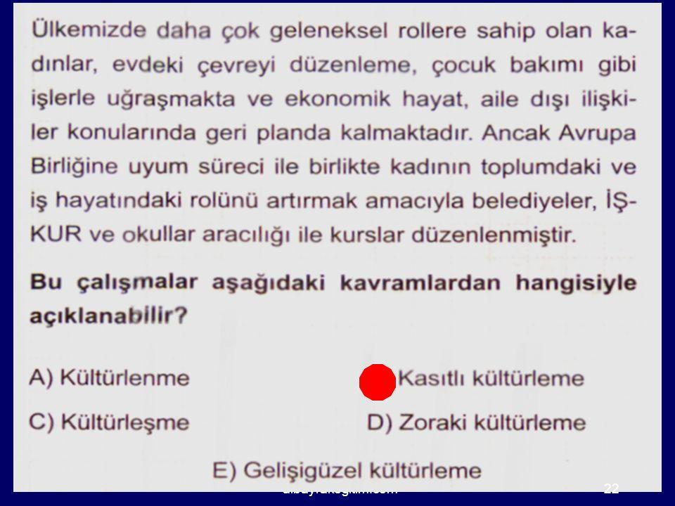 albayrakegitim.com21