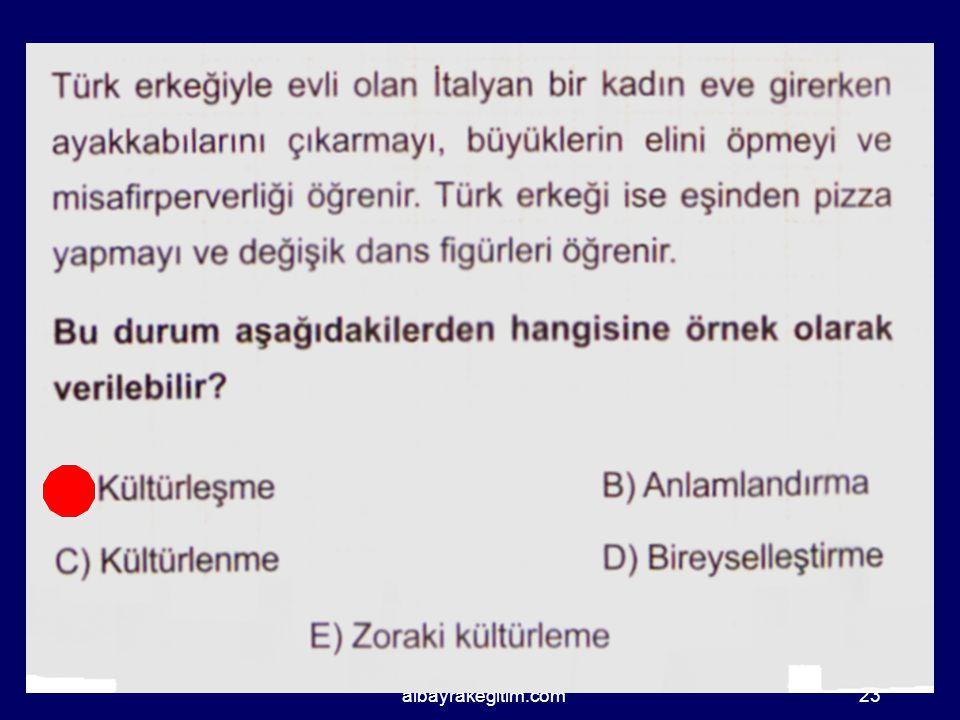 albayrakegitim.com22