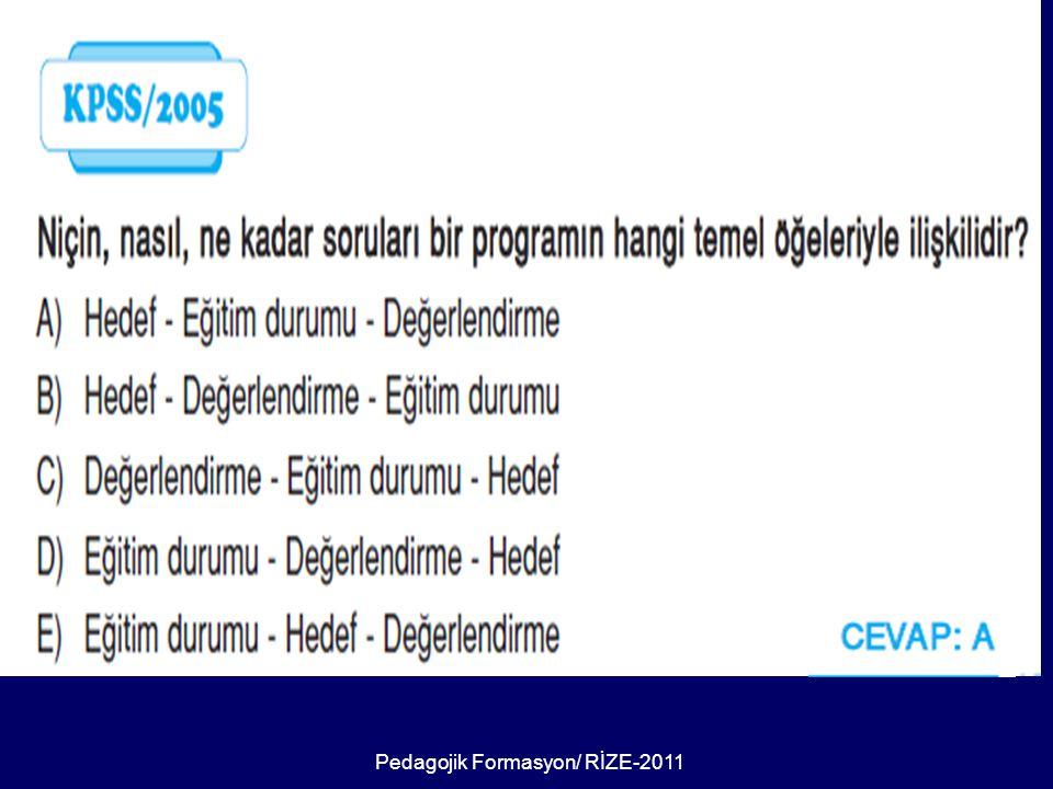 albayrakegitim.com34