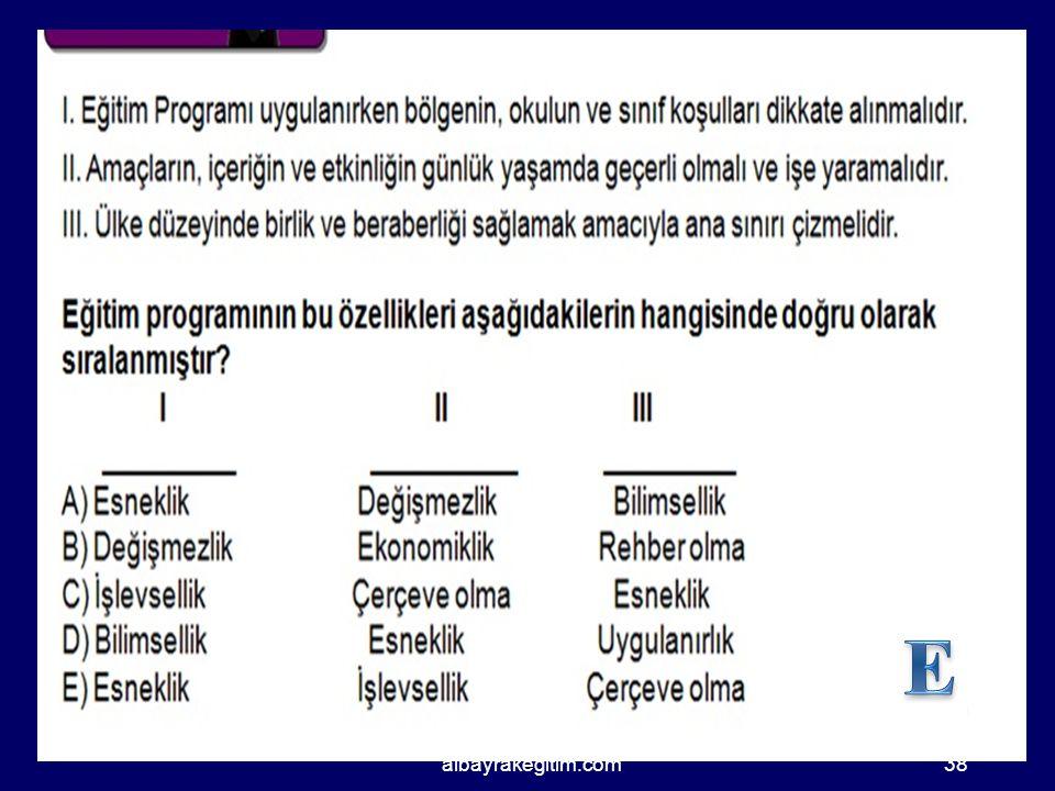 albayrakegitim.com37