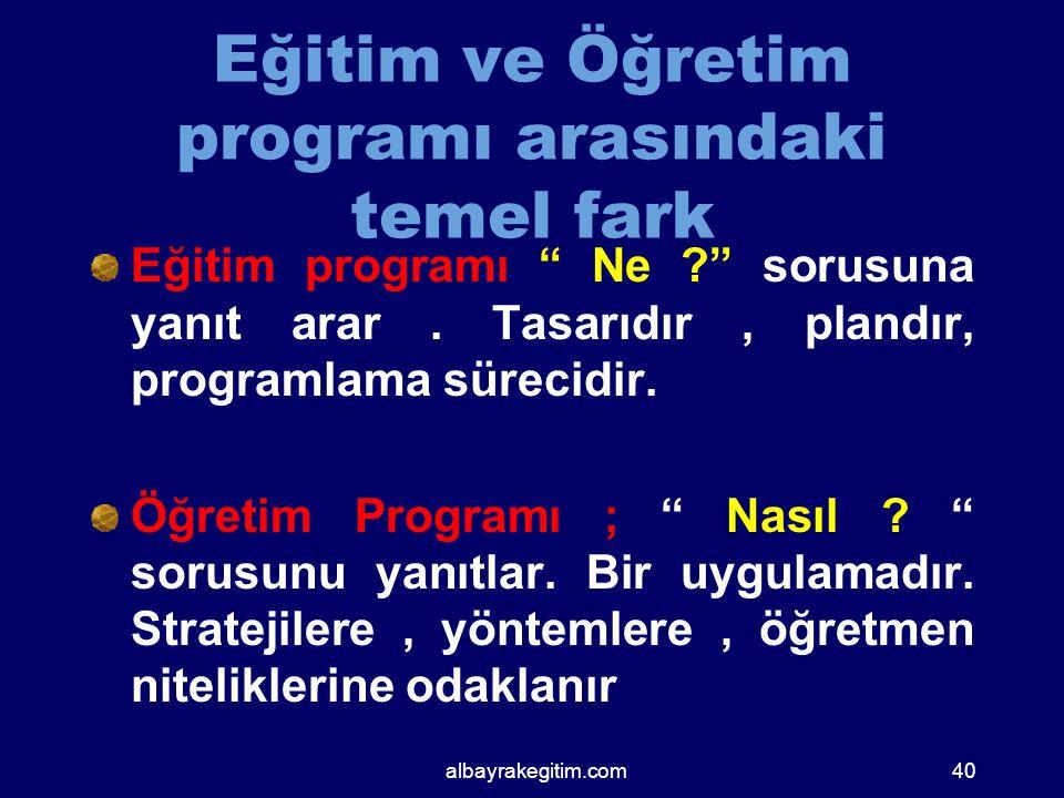 albayrakegitim.com 2.