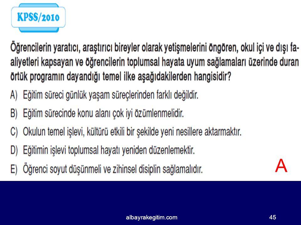 albayrakegitim.com44