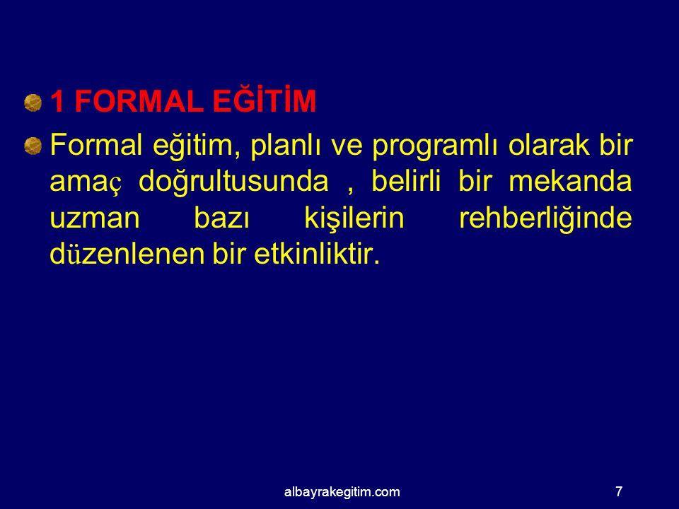 albayrakegitim.com47