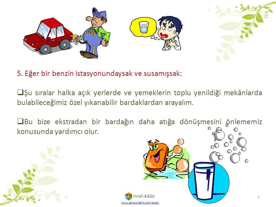 www.atikyonetim.com/evsel/ 7 5.