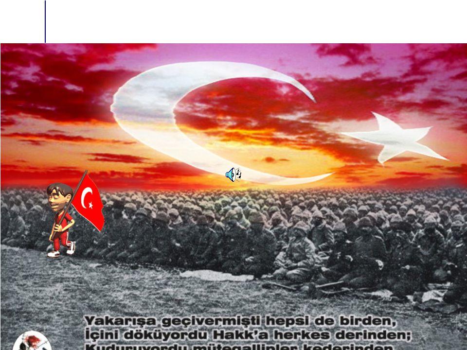 09.04.2015ELİF ÖZLEM TOPUZ31 E lif