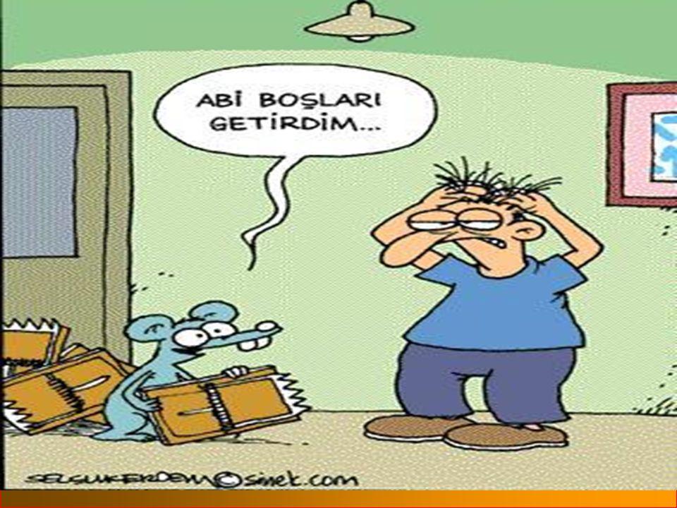 09.04.2015ELİF ÖZLEM TOPUZ18 fa re