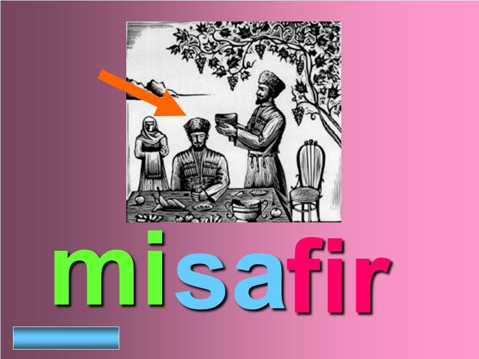 09.04.2015ELİF ÖZLEM TOPUZ21 fı çı