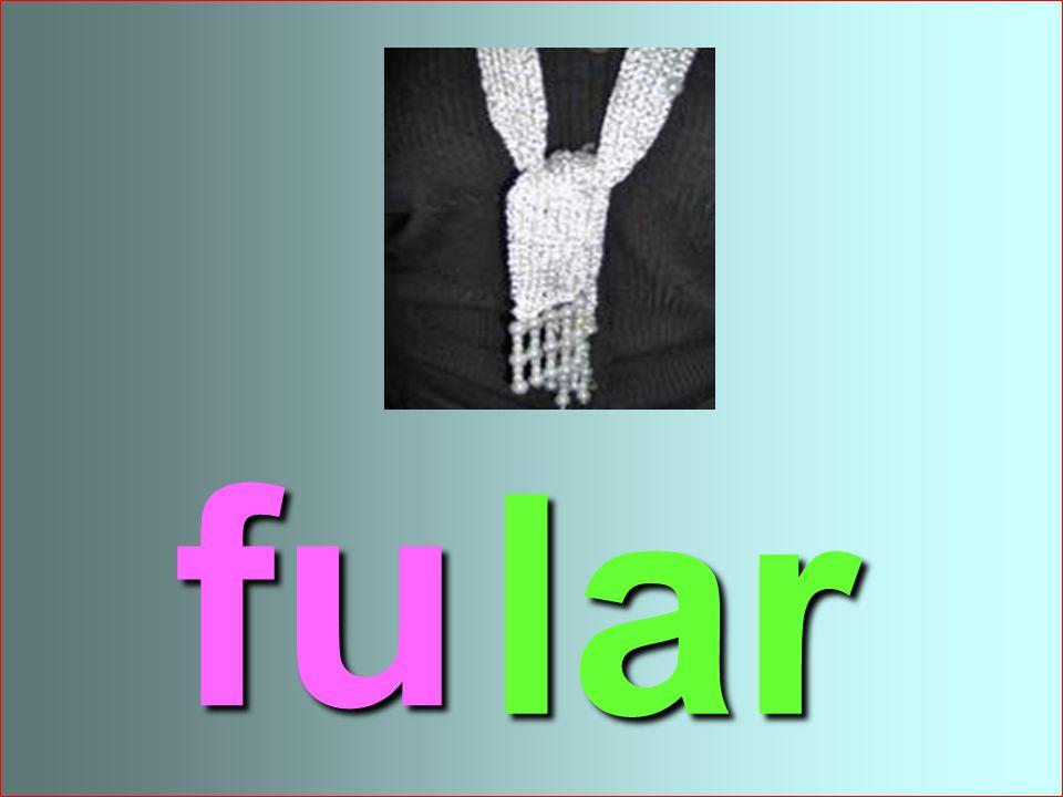 09.04.2015ELİF ÖZLEM TOPUZ28 fu ar
