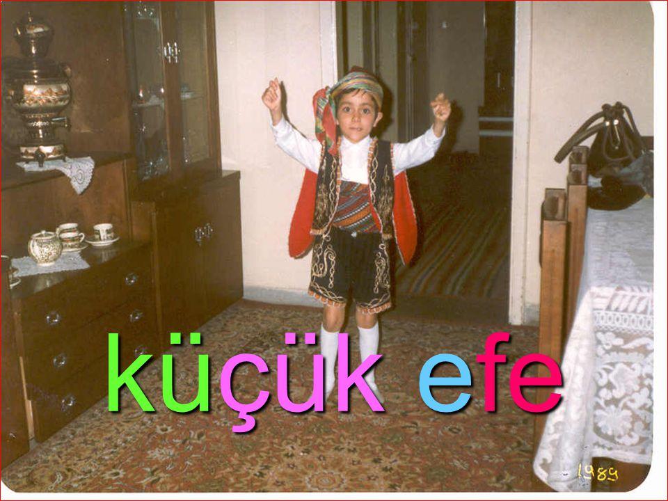09.04.2015ELİF ÖZLEM TOPUZ35 E fe