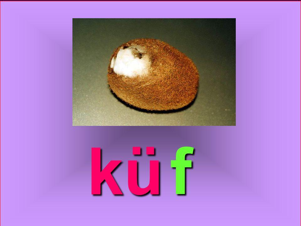 09.04.2015ELİF ÖZLEM TOPUZ47 Fulya Cafer