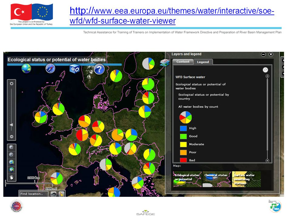 http:// www.eea.europa.eu/themes/water/interactive/soe- wfd/wfd-surface-water-viewer